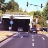 Lichtsignalsteuerung Weimarer Straße