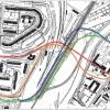 Systemkonzept für den Verknüpfungspunkt Gera-Lusan