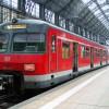 Rekonstruktion Bahnhof Friedrichstraße Berlin