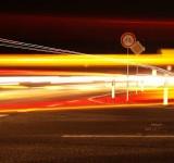 Machbarkeitsstudie Ortsdurchfahrt Neu-Roggentin