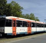Stadtbahnverlängerung Bielefeld