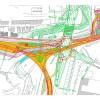 Ausbau Berliner– und Tinzer Straße Verknüpfungspunkt Gera – Tinz