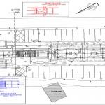 Sanierung und behindertengerechter Ausbau U 1 Podbielskiallee – Krumme Lanke Berlin