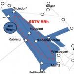 ESTW Rechte Rheinstrecke